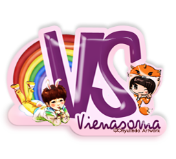 Vienasoma~~Blog's