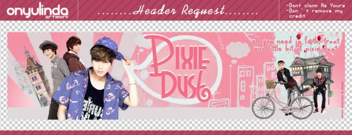 Pixie Dust ok ©Onyulinda Artwork